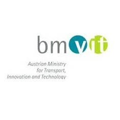 avatar for Austrian Ministry for Transport, Innovation and Technology