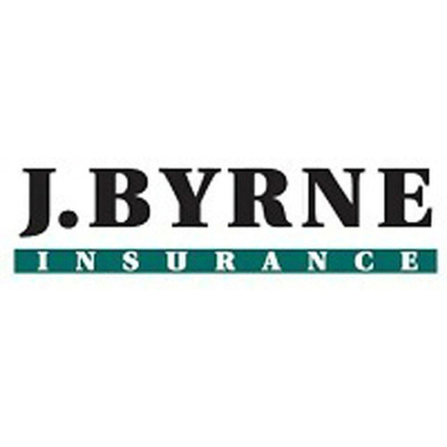 avatar for J Byrne Agency Inc