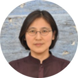 avatar for Yoojin Choi