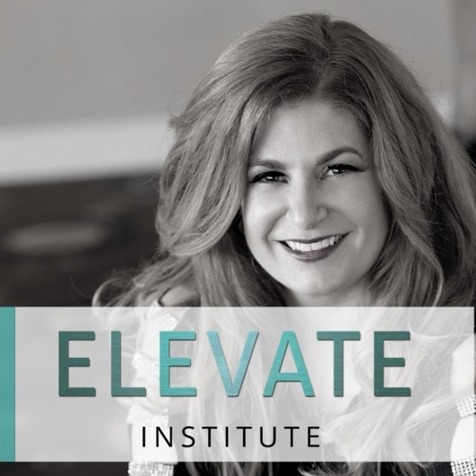 avatar for Eva Vennari - The Elevate Institute