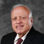 avatar for Dr. MS Swaminathan