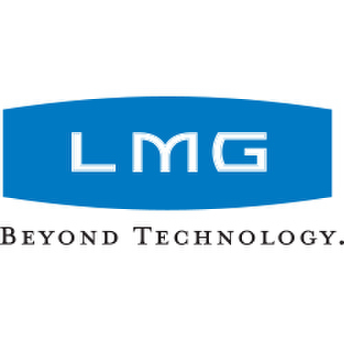 avatar for LMG Beyond Technology