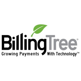 avatar for BillingTree