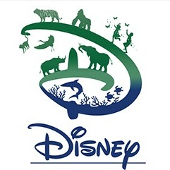 avatar for Disney Conservation Fund
