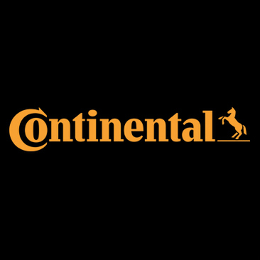 avatar for Continental Tires
