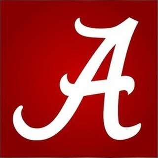 avatar for The University of Alabama
