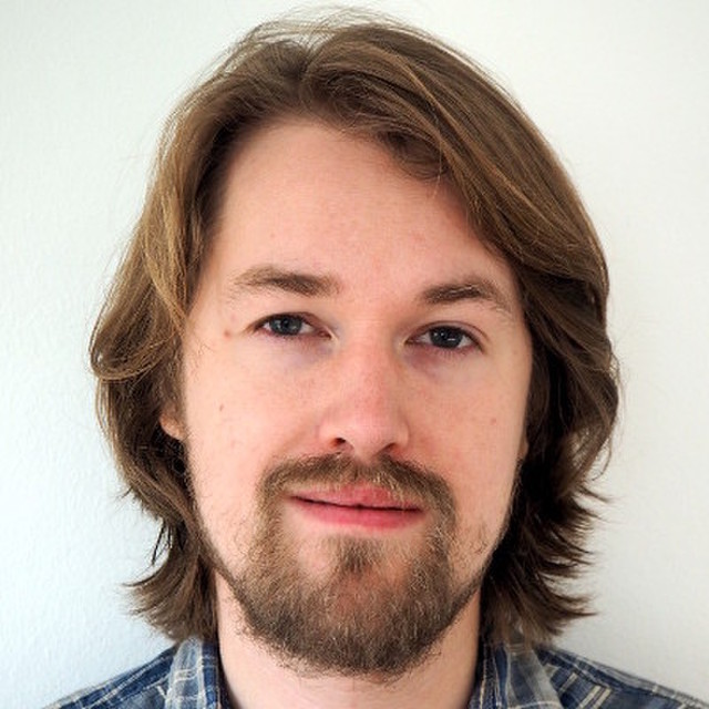 avatar for Rasmus Arnling Bååth