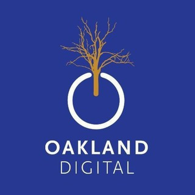 avatar for Oakland Digital