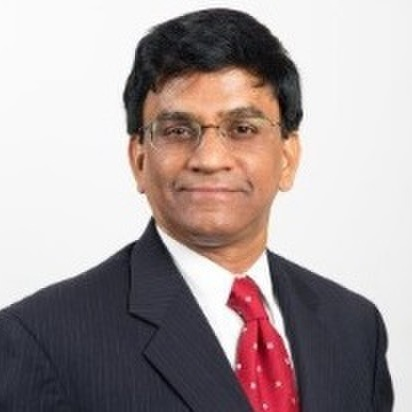 avatar for Srinivas Koppolu