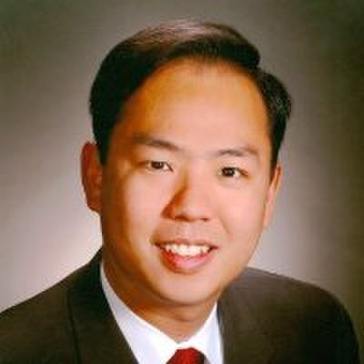 avatar for Edwin Lau, MBA