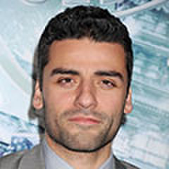 avatar for Oscar Isaac