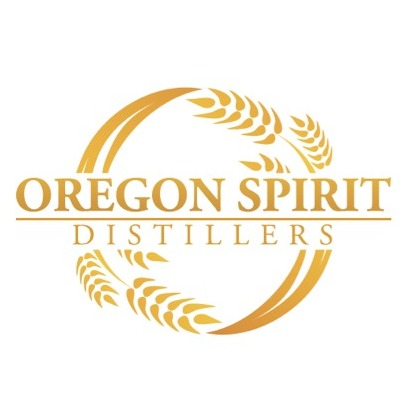 avatar for Oregon Spirit Distillers