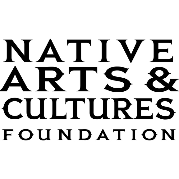 avatar for Native Arts & Cultures Foundation