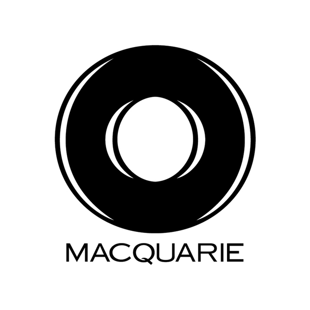 avatar for Macquarie Banking and Financial Services