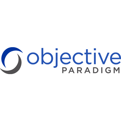 avatar for Objective Paradigm