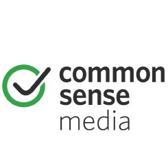 avatar for Common Sense Media