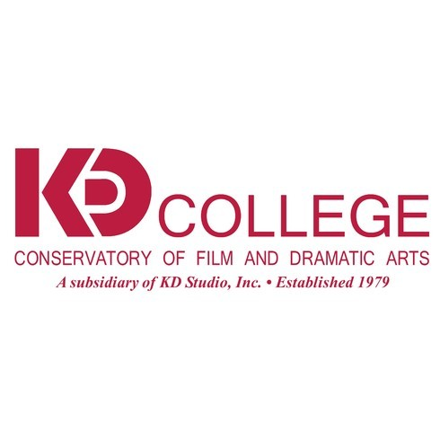 avatar for KD College