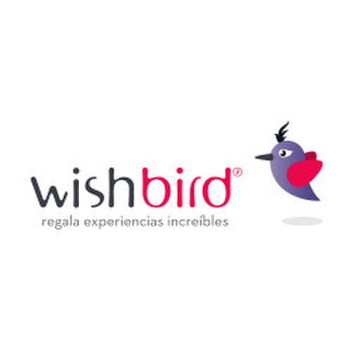 avatar for Wishbird