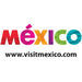 avatar for Visit Mexico