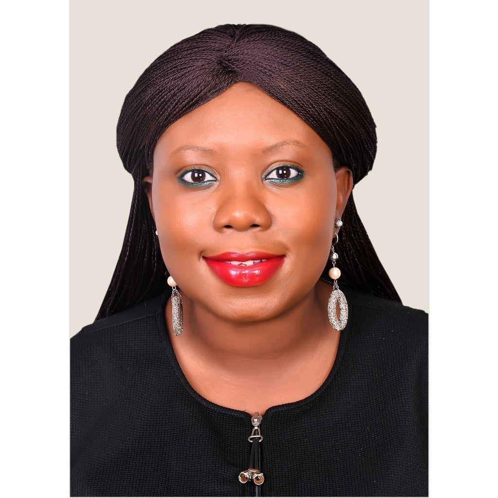 avatar for Toyosi Akerele-Ogunsiji