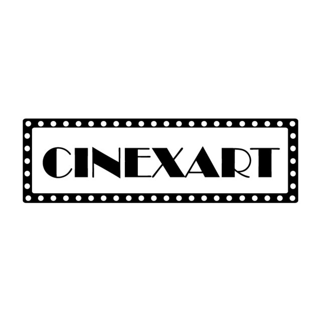 avatar for CinexArt