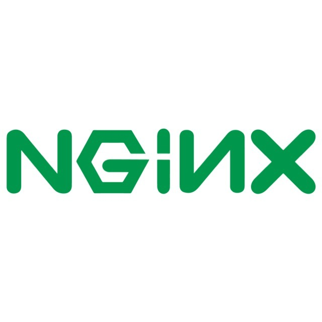 avatar for NGINX