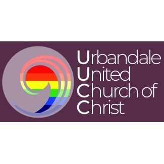 avatar for Urbandale United Church of Christ