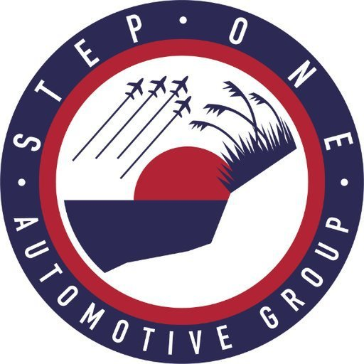 avatar for Step One Automotive