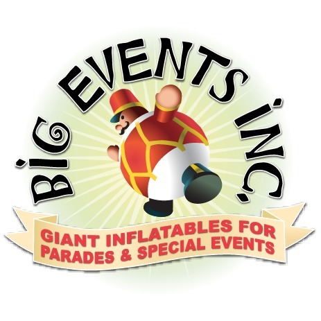 avatar for Big Events