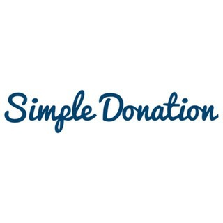 avatar for Simple Donation