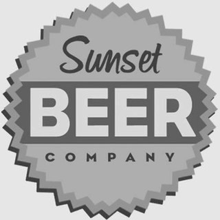 avatar for Sunset Beer Company