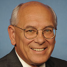 avatar for Rep. Paul Tonko