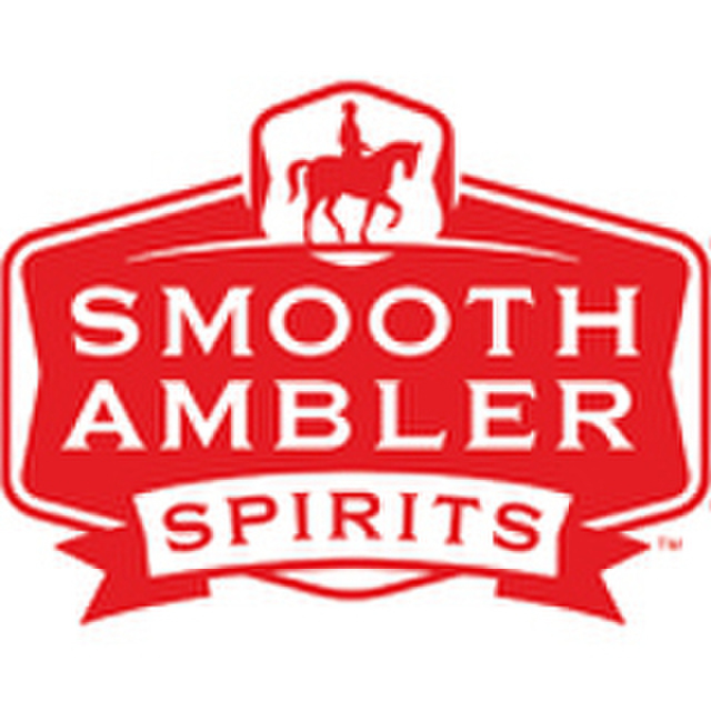 avatar for Smooth Ambler