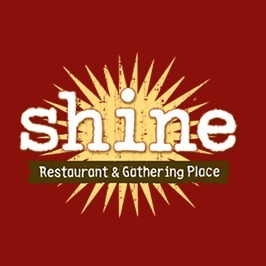 avatar for Shine Restaurant
