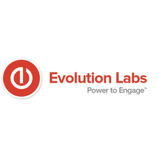 avatar for Evolution Labs Inc.
