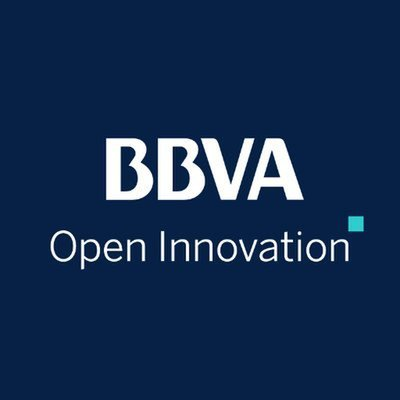 avatar for BBVA Open Space México