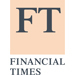 avatar for Financial Times (FT)