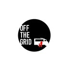 avatar for Off the Grid