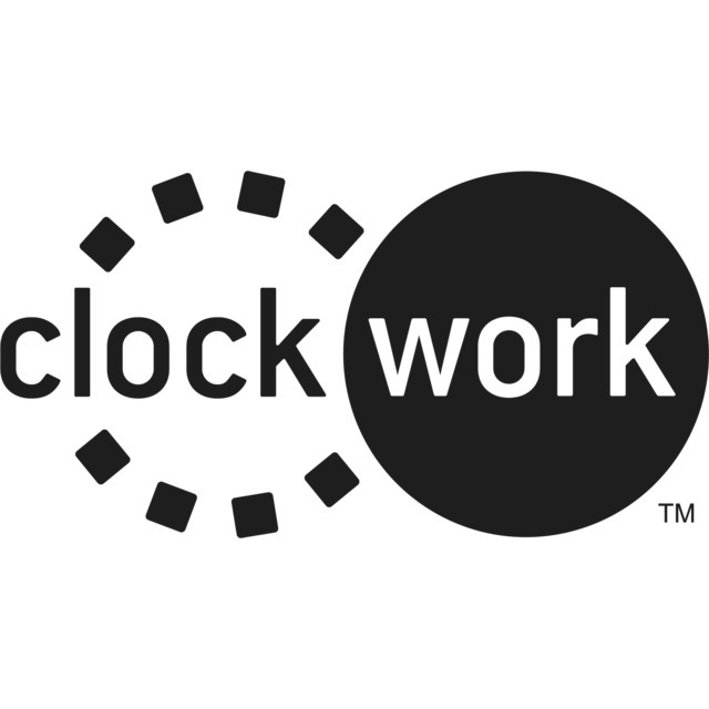 avatar for Clockwork (Host)