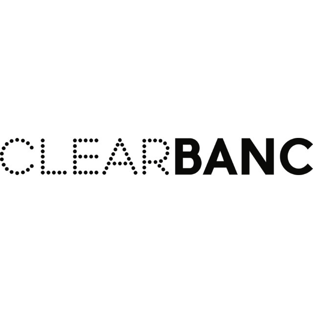avatar for Clearbanc