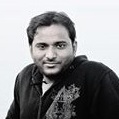 avatar for Sumit Lakkewar