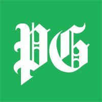 avatar for Pittsburgh Post-Gazette