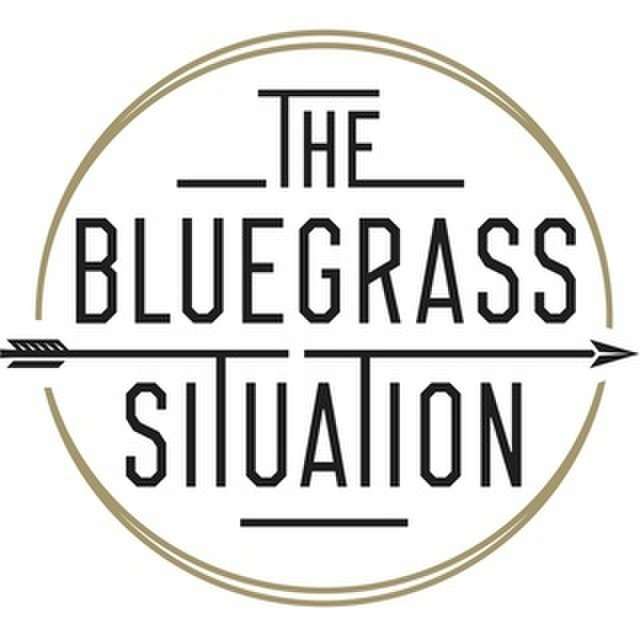 avatar for Bluegrass Situation