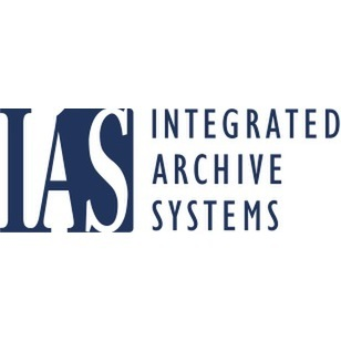 avatar for Integrated Archive Systems