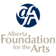 avatar for Alberta Foundations of the Arts