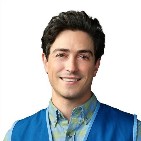 avatar for Ben Feldman