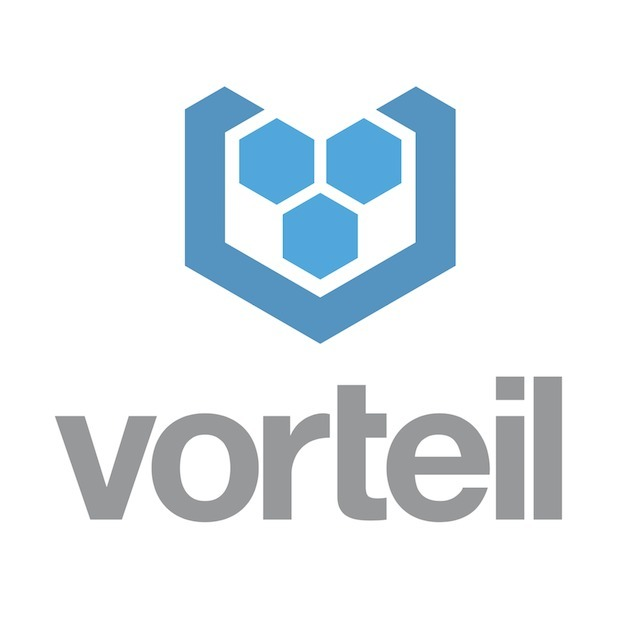 avatar for Vorteil