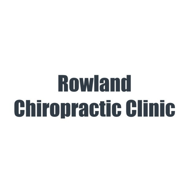 avatar for Rowland Chiropractic Clinic