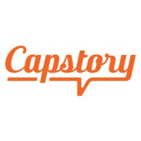 avatar for Capstory