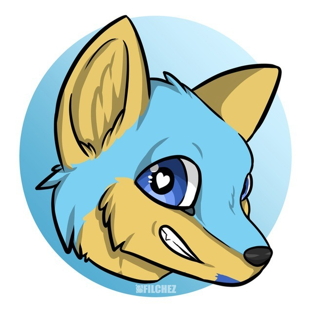 avatar for AquaFox